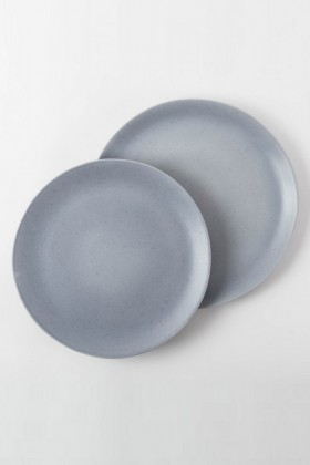Portuguese-Ceramic-Round-Platter on sale