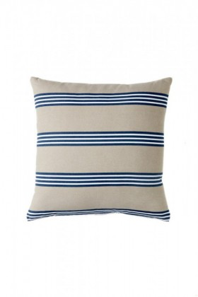 Outdoor-Cushion on sale