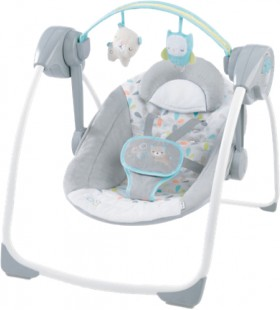 Ingenuity-Comfort2Go-Portable-Swing on sale