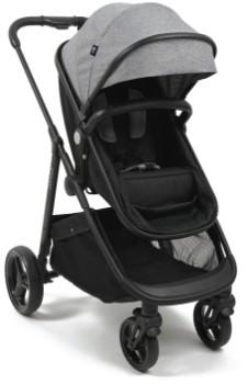 4Baby-Como-Stroller on sale