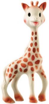 25-off-Sophie-La-Girafe-Teething-Range on sale