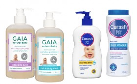 25-off-Gaia-Curash-Skincare on sale