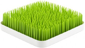 Boon-Green-Grass-Drying-Rack on sale