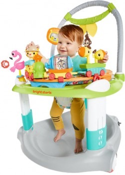 Bright-Starts-Ready-to-Roll-Activity-Centre on sale