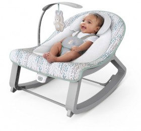 NEW-Ingenuity-Grow-With-Me-Rocking-Seat on sale