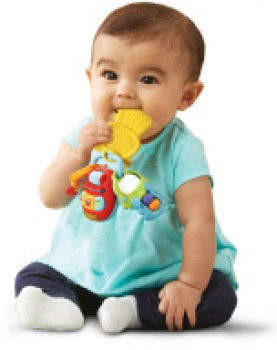 20-off-Tiny-Love-PlayGo-ELC-Hape-VTech-Toys on sale