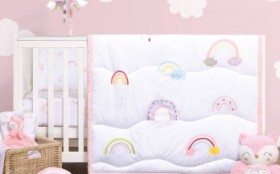 25-off-Penutshell-Nursery-Collections-and-Decor on sale