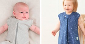 25-off-Ergo-Pouch-Sleepsuit-Bags-Sleeping-Bags-Cocoon-Swaddles on sale