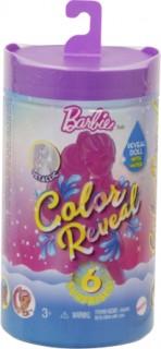 Barbie-Colour-Reveal-Chelsea-Shimmer-Series-Assortment on sale