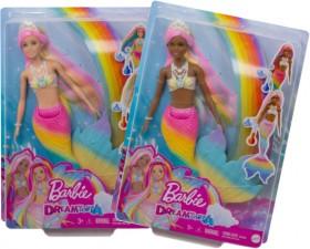 Barbie-Dreamtopia-Color-Change-Mermaid-Assortment on sale