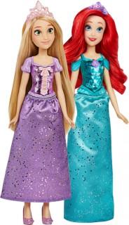 Disney-Princess-Royal-Shimmer-Doll-Assortment on sale