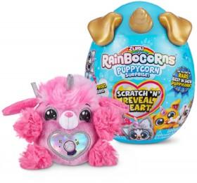 NEW-Zuru-Rainbocorns-Series-3-Puppycorn-Surprise on sale