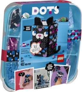 LEGO-Dots-Secret-Holder-41924 on sale