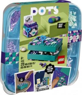 LEGO-Dots-Secret-Boxes-41925 on sale