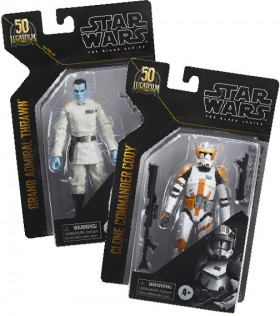 Star-Wars-Black-Series-Greatest-Hits-Assortment on sale