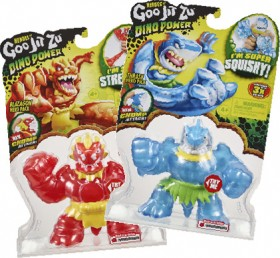 Heroes-of-Goo-Jit-Zu-Single-Pack-Series-3-Assortment on sale