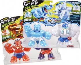 Heroes-of-Goo-Jit-Zu-Series-3-Versus-Pack-Assortment on sale