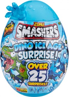 Zuru-Smashers-Series-4-Ice-Age-Dino-Surprise-Giant-Egg-Bulk on sale