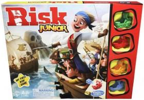 Risk-Junior on sale