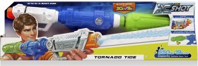 Zuru-X-Shot-Water-Bottle-Tornado on sale