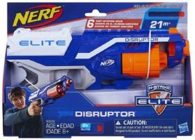 Nerf-Elite-Disruptor on sale