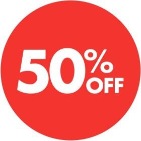 50-off-All-Plastic-Food-Storage on sale