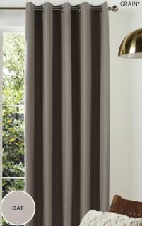 NEW-Avalon-Blockout-Eyelet-Curtains on sale