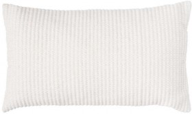 40-off-Logan-Mason-Miller-Cushion-30-x-60cm on sale