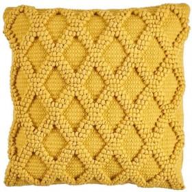 40-off-Logan-Mason-Ayle-Loop-Cushion-45-x-45cm on sale