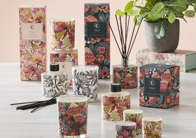 30-off-Home-Scents-Accessories on sale