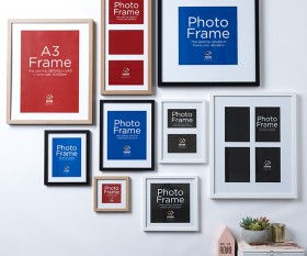 All-Frames on sale