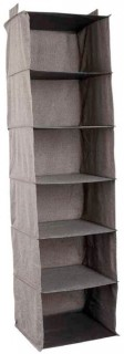30-off-Manhattan-6-Shelf-Storage on sale