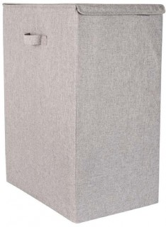 30-off-Manhattan-Laundry-Hamper on sale