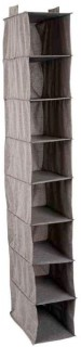 30-off-Manhattan-8-Shelf-Storage on sale