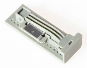 Aluminium-Slat-Cutter on sale