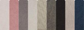 30-off-All-Room-Darkening-Curtain-Fabrics on sale
