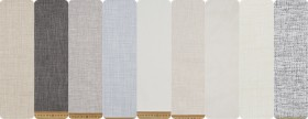 30-off-All-Blockout-Curtain-Fabrics on sale