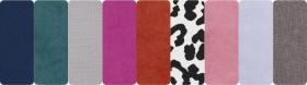 All-Upholstery-Velvet-Tapestry-Fabrics on sale