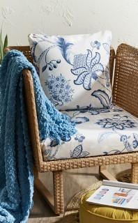 All-Uncoated-Decorator-Fabrics on sale