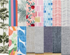 40-off-All-Plain-Printed-Outdoor-Fabrics on sale