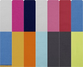 40-off-All-Plain-Cotton-Canvas on sale