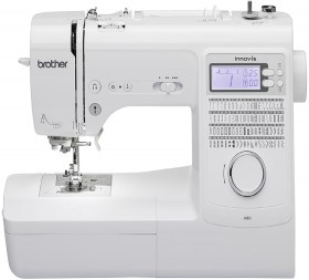 Brother-Innov-IS-A80-Sewing-Machine on sale