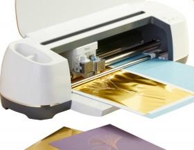 25-off-Cricut-Foil-Sheets on sale