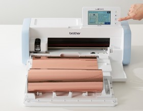 Brother-Scan-N-Cut-SDX1000-Machine on sale
