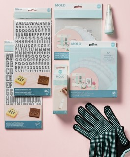 25-off-NEW-We-R-Memory-Keepers-Mold-Press-Accessories on sale