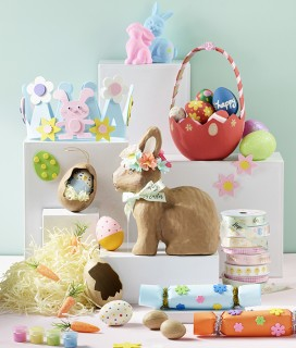 25-off-Happy-Easter-DIY on sale