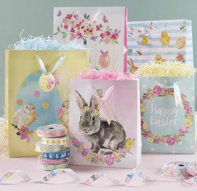25-off-Happy-Easter-Gift-Bags-Ribbons on sale