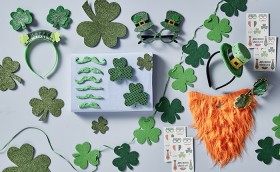 30-off-St-Patricks-Day-Accessories on sale