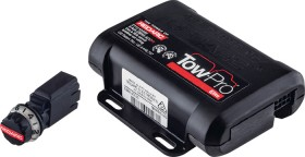 Redarc-Tow-Pro-Elite-V3-Brake-Controller on sale