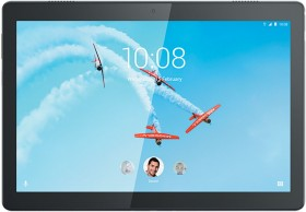 Lenovo-Tab-M10-10.1-Android-Tablet on sale